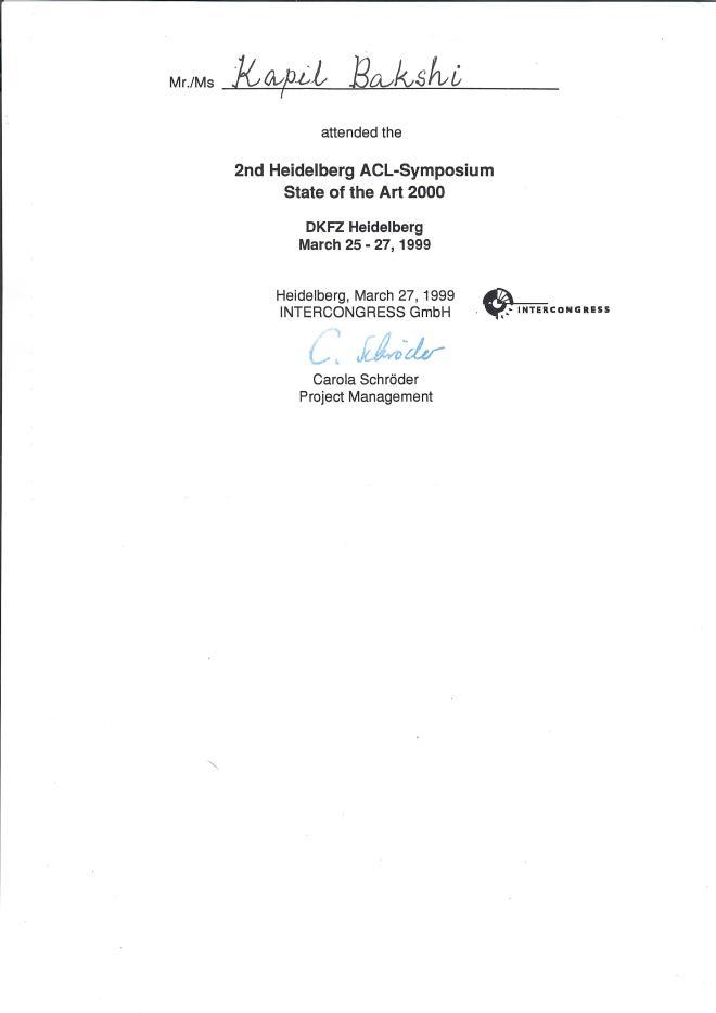 Heidelberg-Germany-conference-certificate-kapil