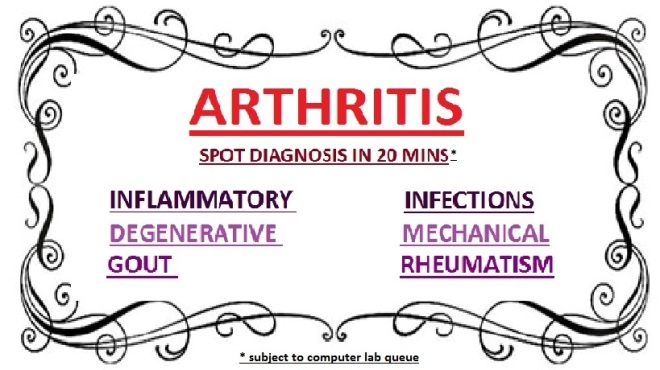 arthritis-spot-diagnosis-f-1