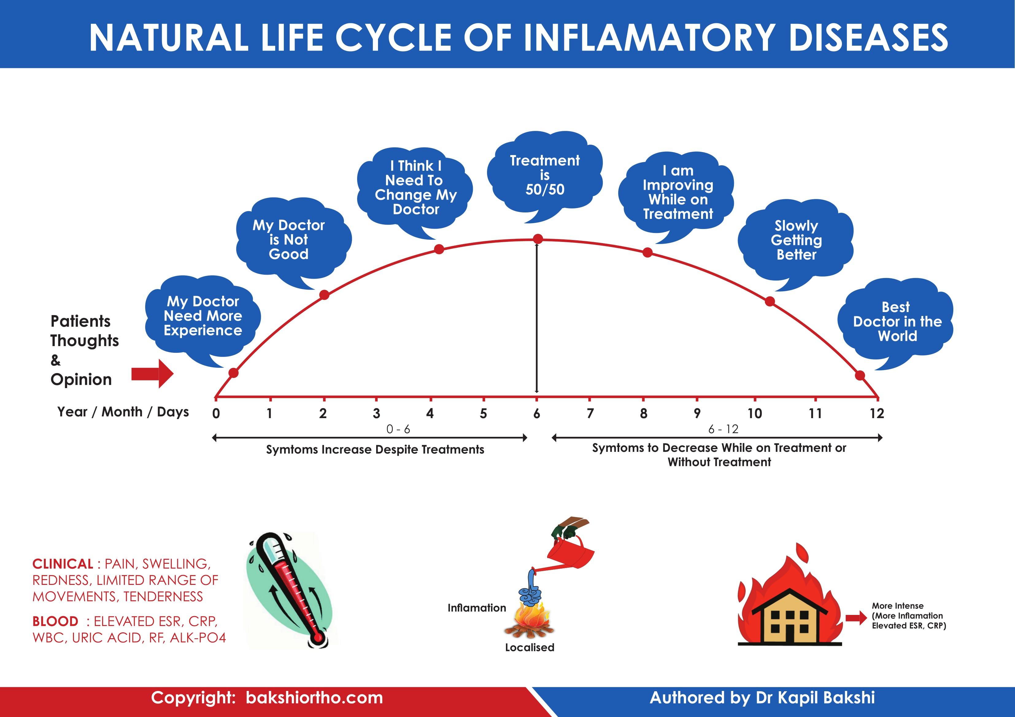 Life Cycle Inflm Disease jpeg